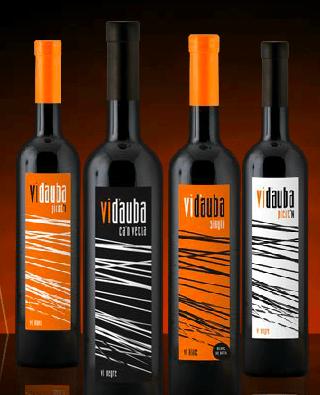Ontdek de bijzondere wijnen van de Celler druif uit majorca en gemaakt door Miquel
